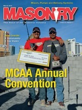 Masonry-March15-Cover