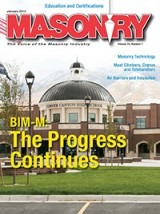 Masonry_Jan15_Cover