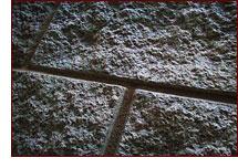 thin block veneer