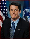 0709_depts_official-vitter-senate