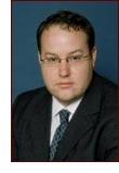 September 2009: Legal Issues