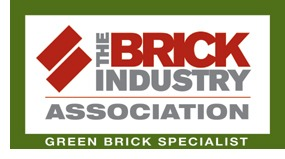 green brick specialist