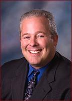 Jeff Buczkiewicz