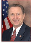 Rep. Wally Herger