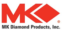 MK Diamond