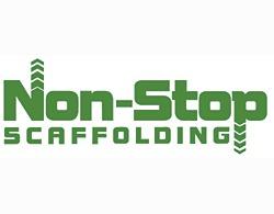 Non-Stop Scaffolding