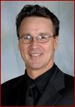 John Warlikowski