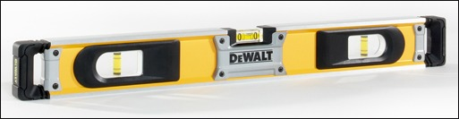 DEWALT Industrial Levels