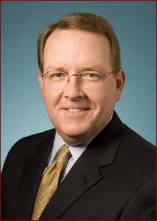 Pittsburgh Corning Names Kane as President