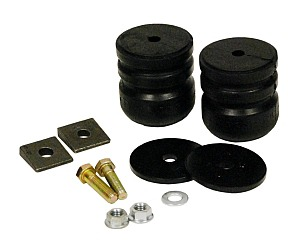 Work-Rite Kits for Trucks