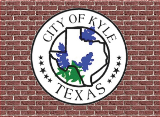 City of Kyle, Texas