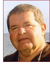 Steve Getz, CTP