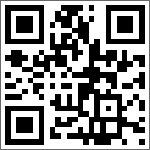Vista Americana QR Code