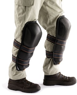 rodia knee protectors