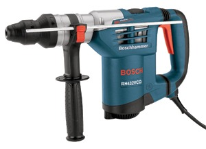 Bosch Rotary Hammers Bosch Power Tools and