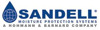 Hohmann & Barnard Acquires Sandell Industries