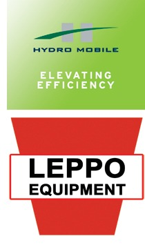 Used Hydro Certified Specialists