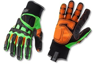 ProFlex Impact-Reducing Glove