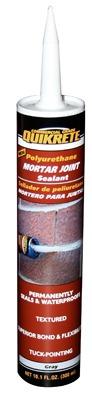 Polyurethane Mortar Joint Sealant