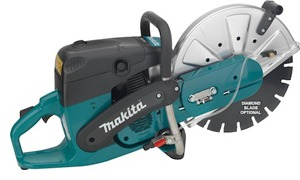 "14"" Power Cutter EK7301"