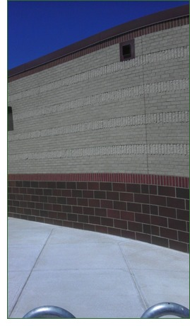 Pressure and Masonry Cleaning