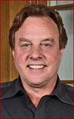 Steve Borman