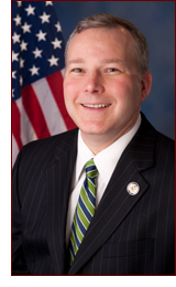 By Congressman Tim Griffin, Ark.