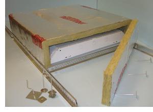FixtureShield Kits