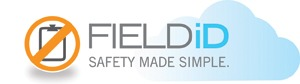Going Mobile With Field ID and RFID
