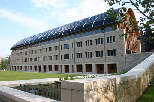 Sustainable Masonry Solutions: The Key to Thermal Mass Solutions
