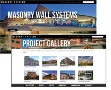MasonrySystems.Org
