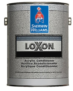 Loxon Conditioner With Premium Performance