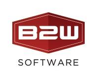 BID2WIN Branding and Vision