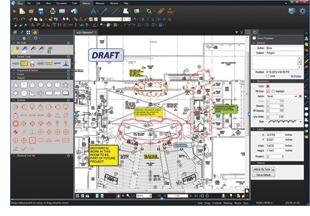Revu 11 Software