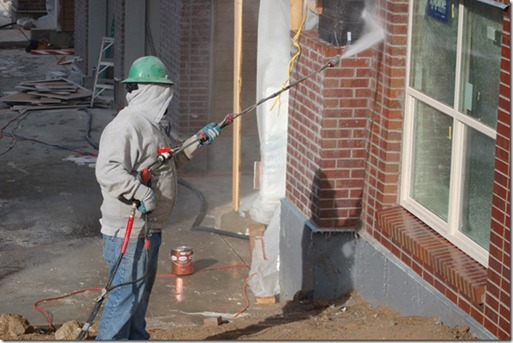 Building a first-class masonry cleaning team
