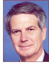 Congressman Walter B. Jones (NC)