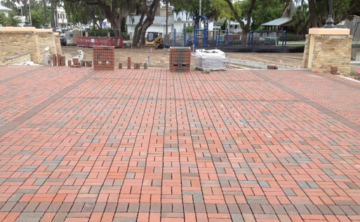 Brick Industry Association's Brick In Architecture