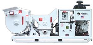 RMX-5000 Mixer/Pump