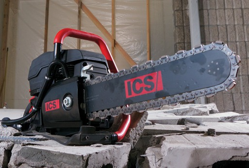 The Cutting Edge:  Saws and Saw Blades Review