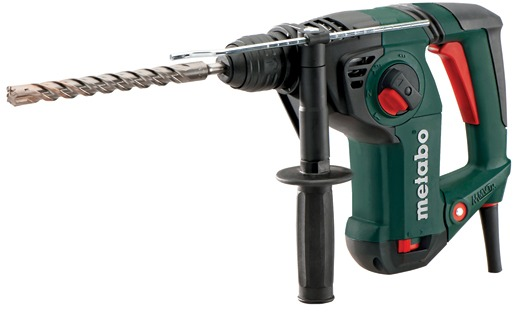 KHE 3250 Rotary Hammer