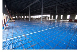 Vapor Retarder/Barrier Building Products