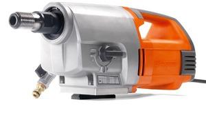 DM 340 115V Drill Motor