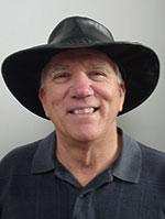 Gary Micheloni