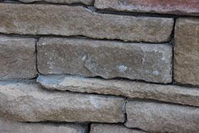 Easy Does It: Cleaning Manufactured Stone | Masonry Magazine Best Exterior Stone Sealer on exterior stone tile, exterior stone siding, exterior stone paint, exterior stone wall, exterior stone finish,