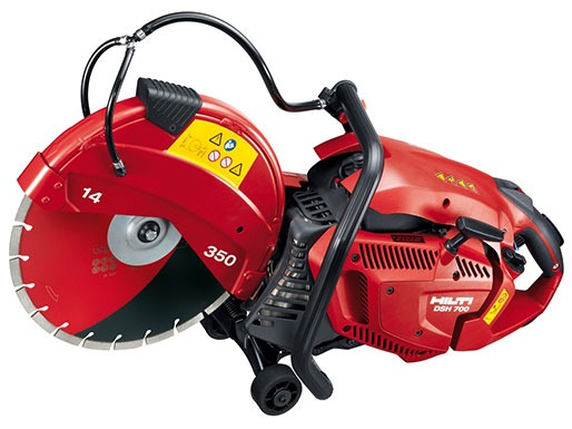 gas powered cut off saw. hilti\u0027s first generation gas-powered concrete and masonry saws were released in 2004. several generations of later, hilti markets featuring \u201cthe gas powered cut off saw