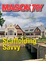 Masonry-April-Cover
