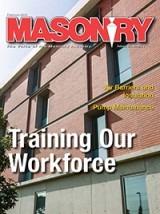 Masonry February 2016
