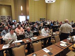 November 2014: Association NEWS – Ohio Masonry Association – MCAA State Chapter