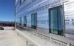 Long-Term Energy  Savings Through Cavity Wall Systems
