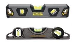 NewProd-Px_Stanley-Torpedo-Level